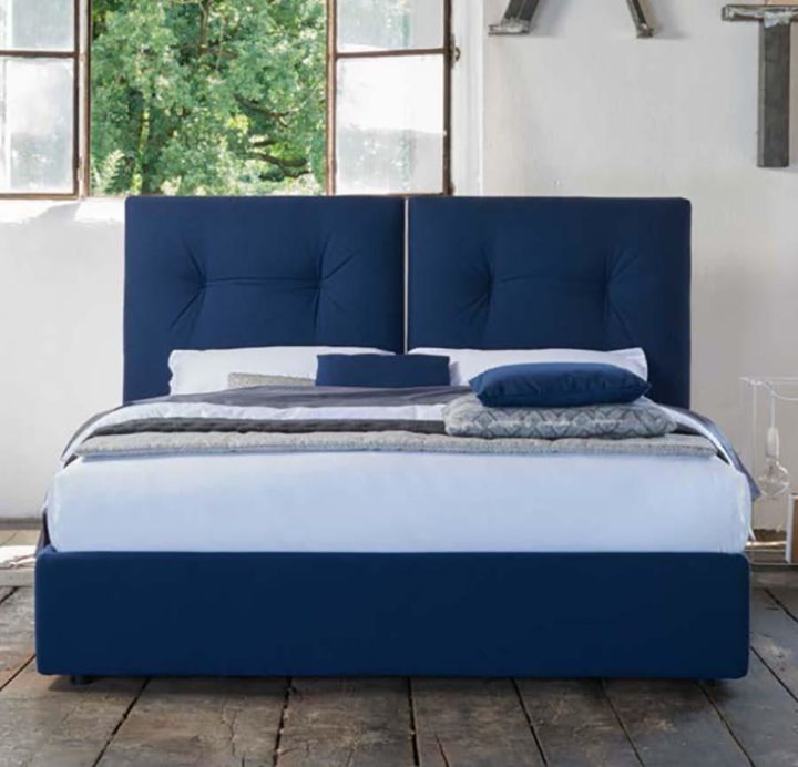 Кровать Luke Dorelan купить в Минске