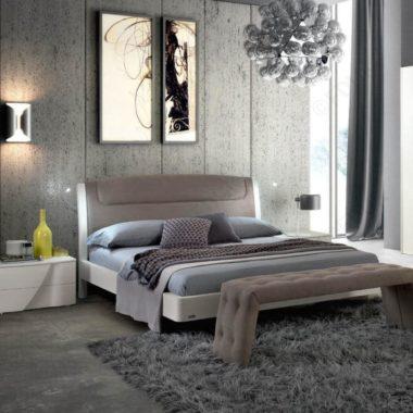 Спальня Luna Camelgroup купить в Минске