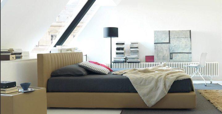 Кровать Maison Bolzan купить в Минске