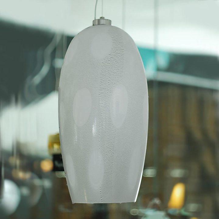 Светильник Marble Vistosi купить в Минске