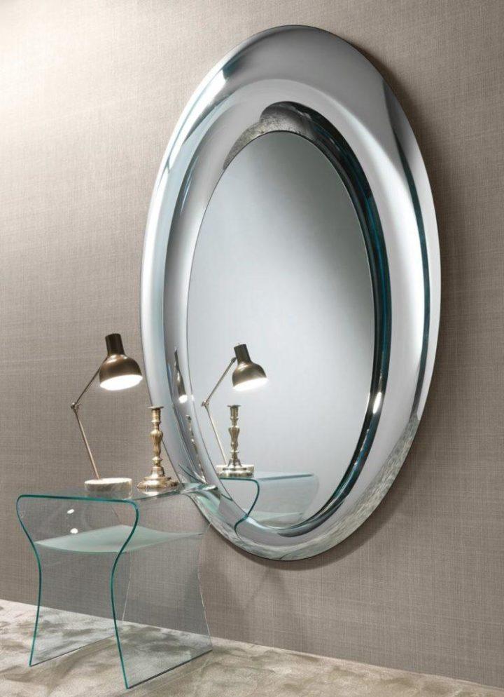 Зеркало Mary Fiam купить в Минске