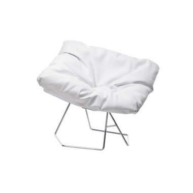 Кресло Mask Midj купить в Минске