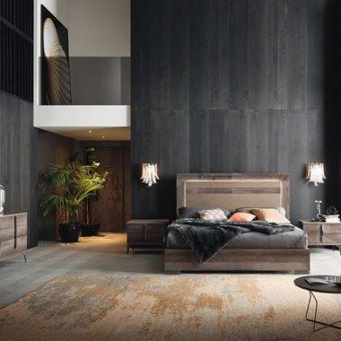 Спальня Matera ALF Italia купить в Минске