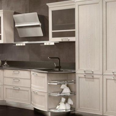 Кухня Maxim Stosa купить в Минске