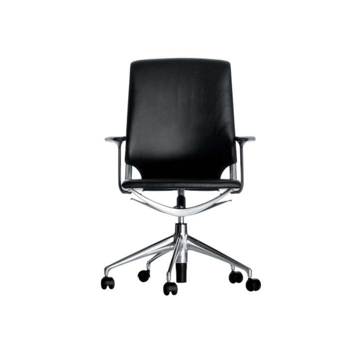 Кресло Meda Vitra купить в Минске