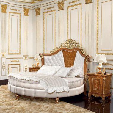 Спальня Medicea Signorini Coco купить в Минске