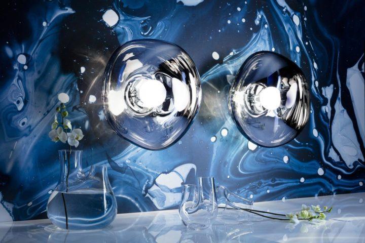 Светильник Melt Tom Dixon купить в Минске