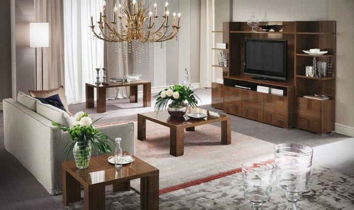 Гостиная Memphis ALF Italia купить в Минске