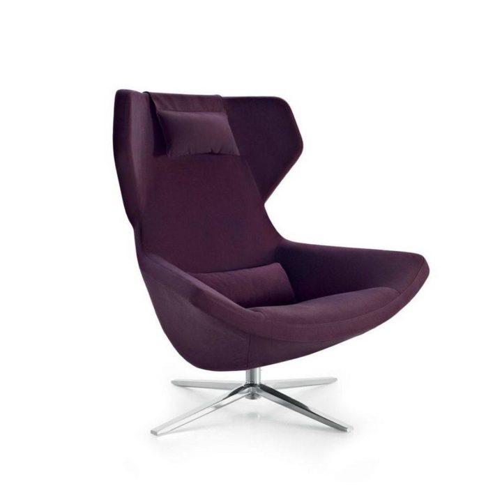 Кресло Metropolitan'14 B B Italia купить в Минске