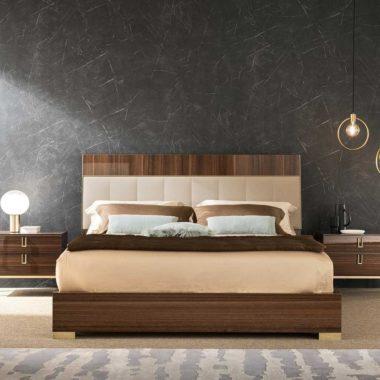 Спальня Mid Century ALF Italia купить в Минске