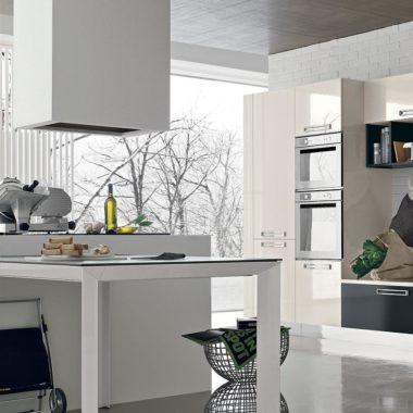 Кухня Milly Stosa купить в Минске