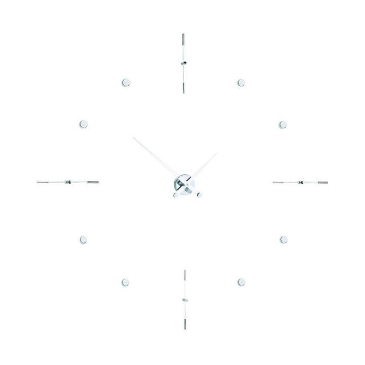 Часы Mixto Nomon купить в Минске