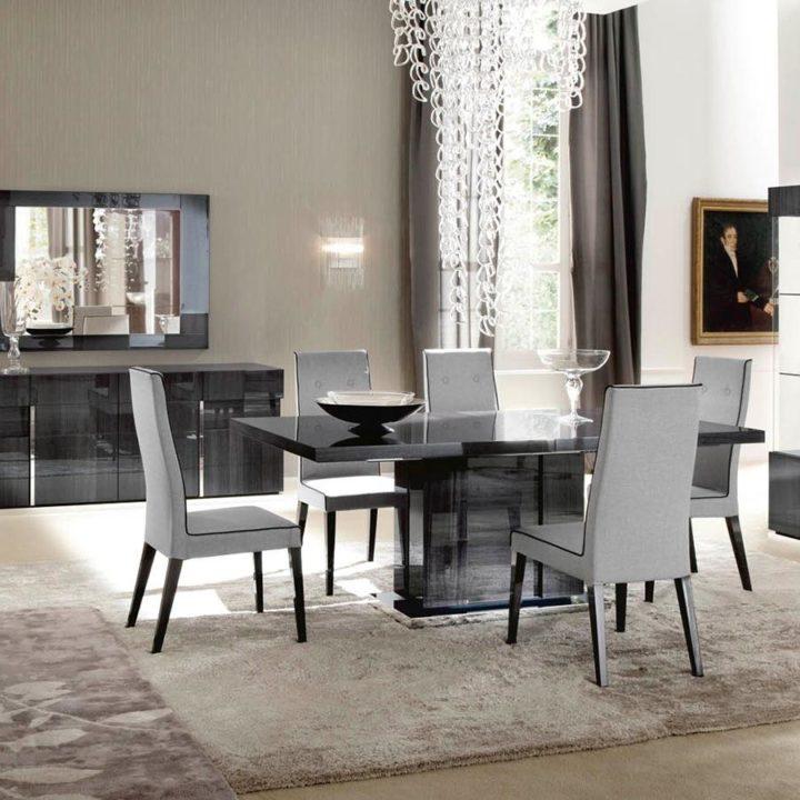 Гостиная Montecarlo ALF Italia купить в Минске