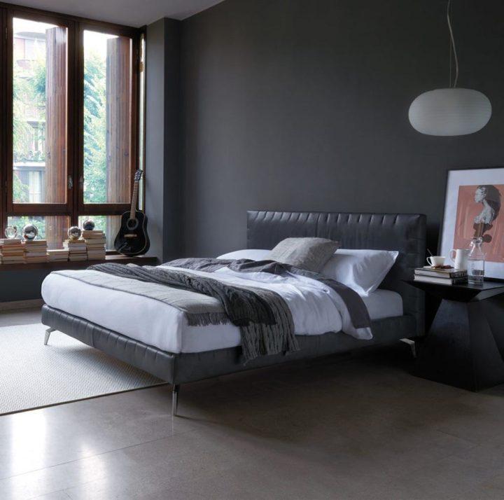Кровать Moore Dorelan купить в Минске