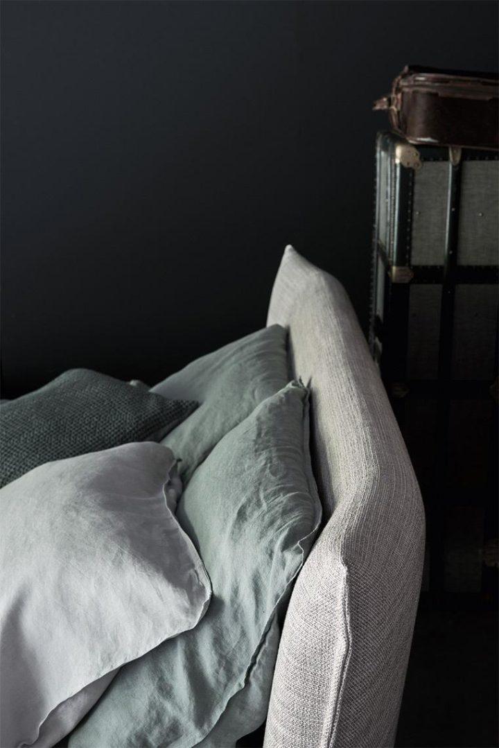 Кровать Morrison ALF Dafre купить в Минске