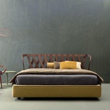 Кровать Natural Twils купить в Минске
