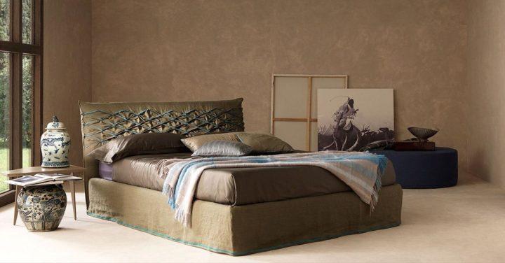 Кровать Nice Bolzan купить в Минске