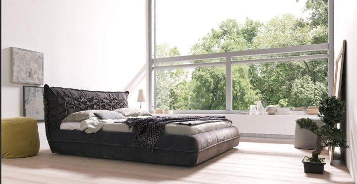 Кровать Nido Bolzan купить в Минске