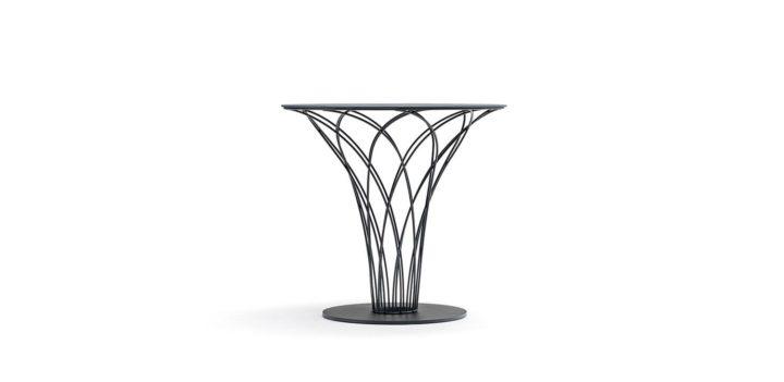 Стол Nido Keramik Bistrot Cattelan Italia купить в Минске
