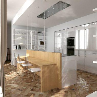 Кухня Noblesse Oblige Aster Cucine купить в Минске