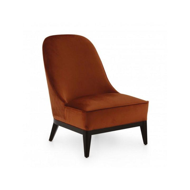 Кресло Noemi Seven Sedie купить в Минске
