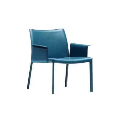 Кресло Nuvola ATB-ATS Midj купить в Минске