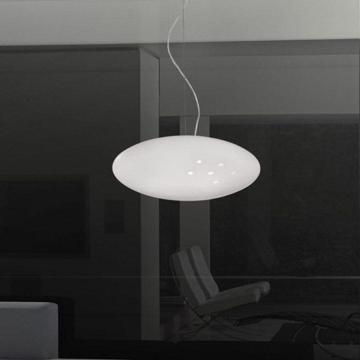 Светильник Nuvole Vistosi купить в Минске