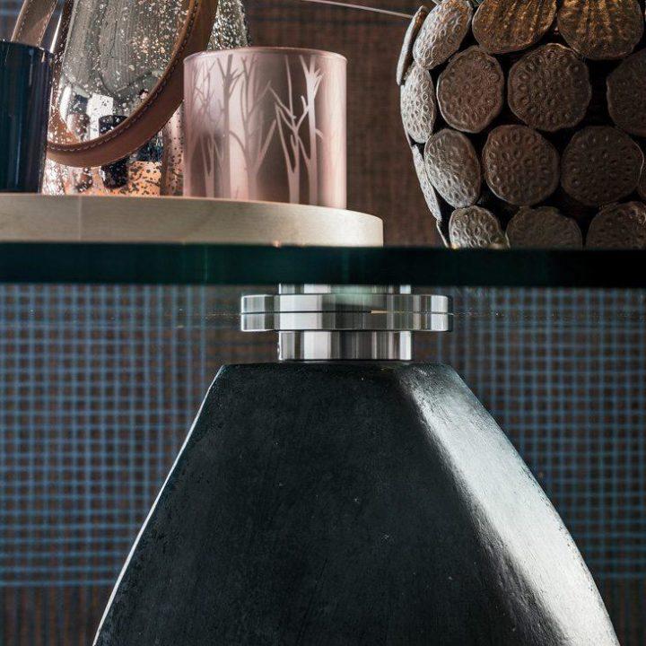 Стол Obelisco Cattelan Italia купить в Минске