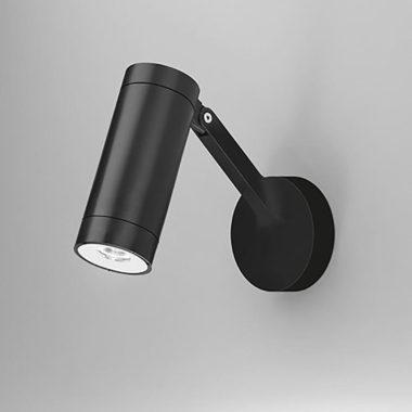Светильник Obice Artemide купить в Минске