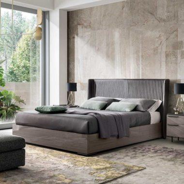 Спальня Olimpia ALF Italia купить в Минске