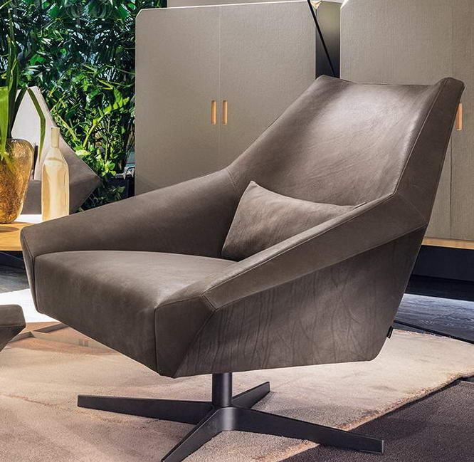 Кресло Olivia ALF Dafre купить в Минске
