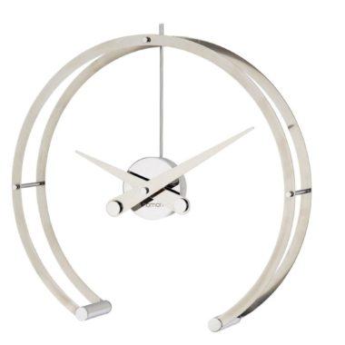 Часы Omega Nomon купить в Минске