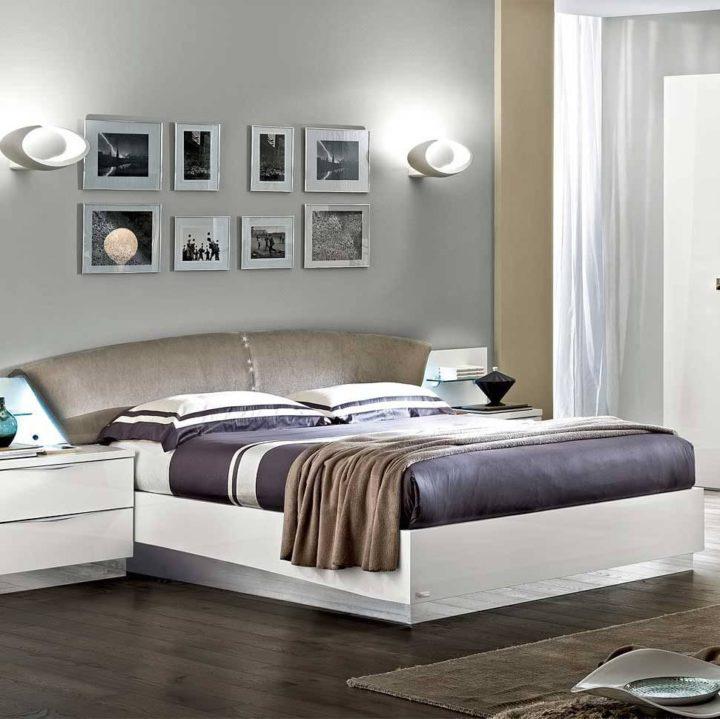 Спальня Onda Camelgroup купить в Минске