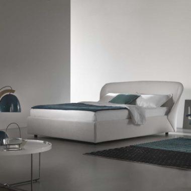 Кровать Origami Dorelan купить в Минске