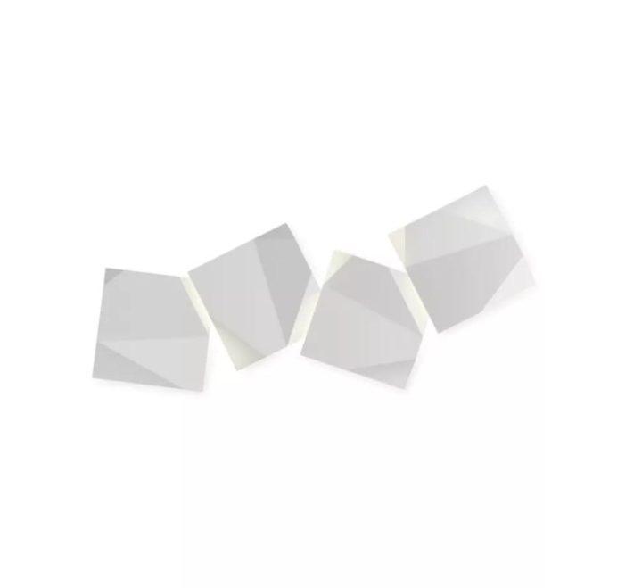 Светильник Origami Vibia купить в Минске