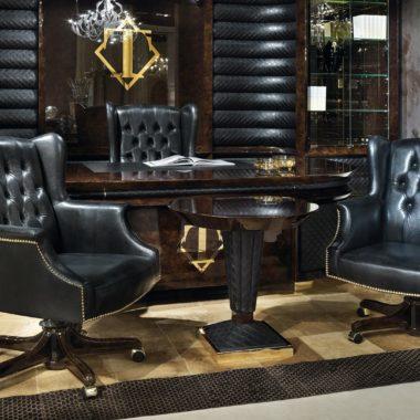 Кресло Orion Turri купить в Минске