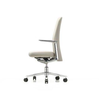 Кресло Pacific Vitra купить в Минске