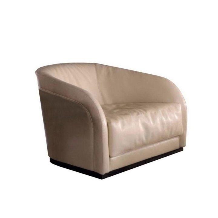 Кресло Pearl Longhi купить в Минске
