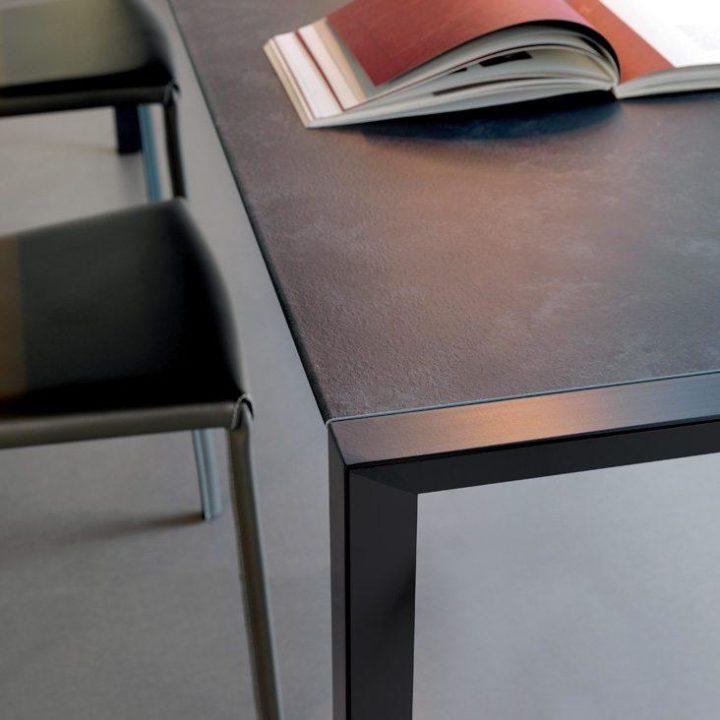 Стол Pedro Cattelan Italia купить в Минске
