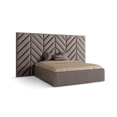 Кровать Phoenix Cavio купить в Минске