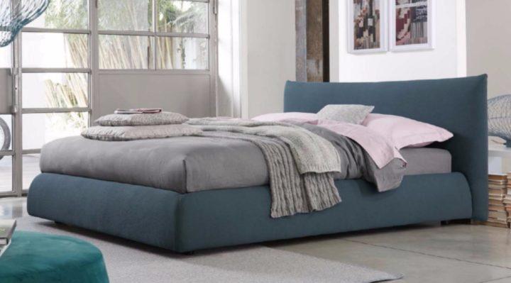 Кровать Pillow Dorelan купить в Минске