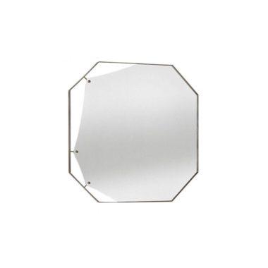 Зеркало Pinch Fiam купить в Минске