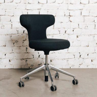 Кресло Pivot Vitra купить в Минске