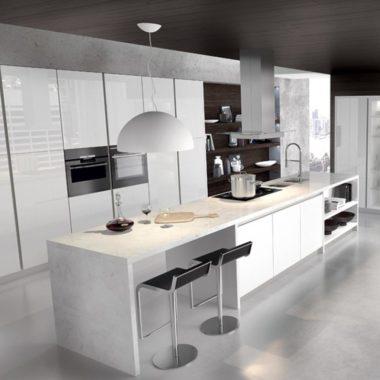 Кухня Plana Arredo3 купить в Минске