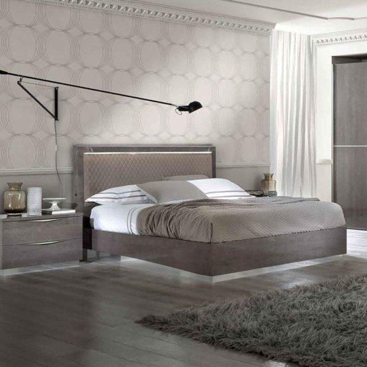 Спальня Platinum Camelgroup купить в Минске