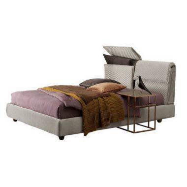 Кровать Pochette Twils купить в Минске