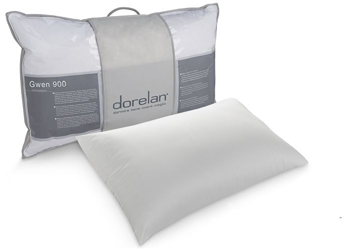 Подушка Gwen (образец)
