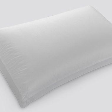 Подушка Wind (образец)