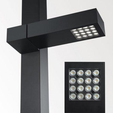 Светильник Polesano Deltalight купить в Минске