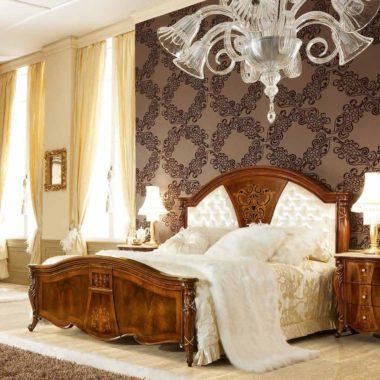Спальня Principessa Signorini Coco купить в Минске
